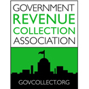 Group logo of Government Revenue Collection Association
