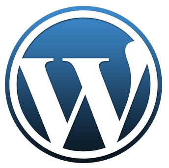 Group logo of WordPress Club