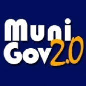 Group logo of MuniGov 2.0