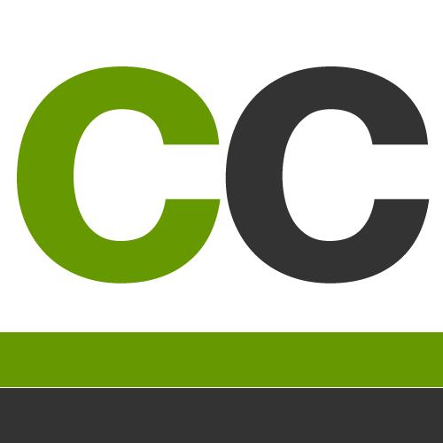 Group logo of CityCamp