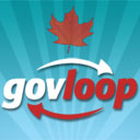 Group logo of GovLoop Canada