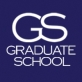 Group logo of Graduate School New Leader Program (NLP)