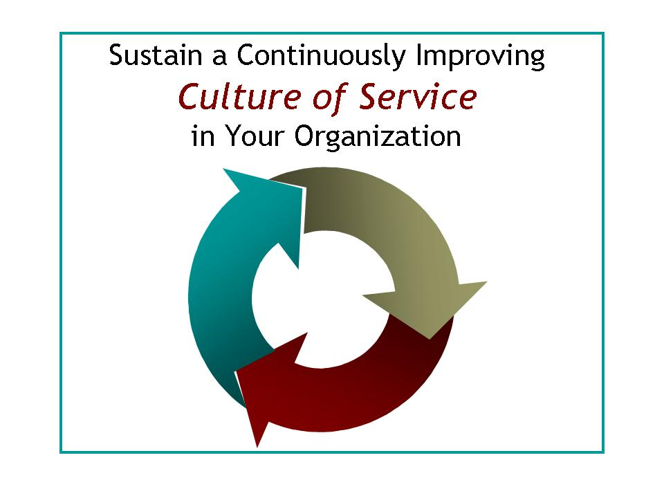 Group logo of Customer Service In Government