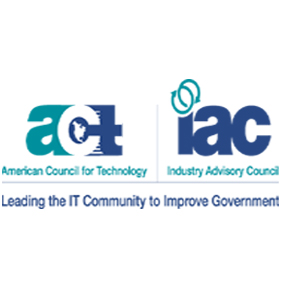 Group logo of ACT-IAC