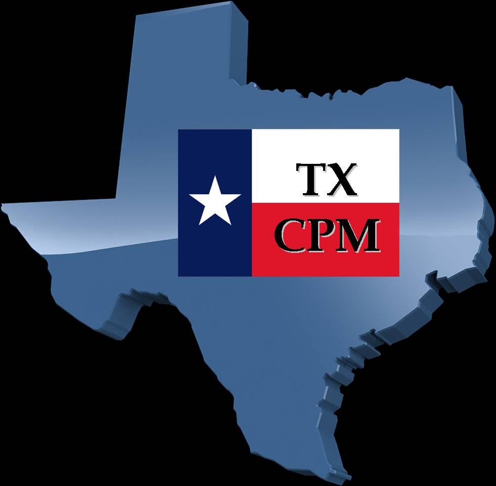 Group logo of Texas Certified Public Manager Program