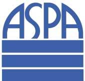Group logo of American Society for Public Administration (ASPA) National