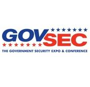 Group logo of GovSec