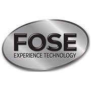 Group logo of FOSE - May 14 - 16, 2013