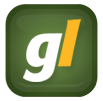 Group logo of GovLoop Insiders