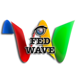 Group logo of Federal Wave on GovLoop