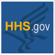 Group logo of HHS in the Loop
