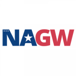 Group logo of National Association of Government Web Professionals