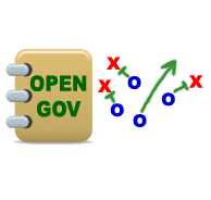 Group logo of A Strategic Reassessment of OpenGov