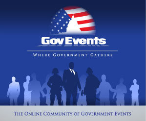 Group logo of GovEvents