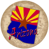 Group logo of Open Government in Arizona