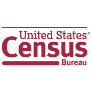 Group logo of US Census Communication Partners
