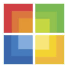 Group logo of Microsoft Productivity for Government
