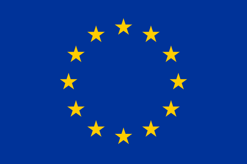 Group logo of Europe 2.0 Inspire