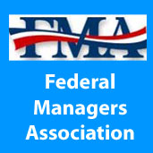 Group logo of Federal Managers Association