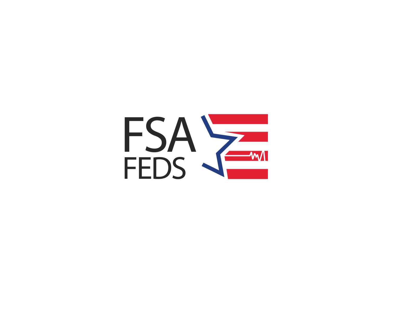 Group logo of FSAFEDS