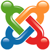 Group logo of Joomla CMS Club