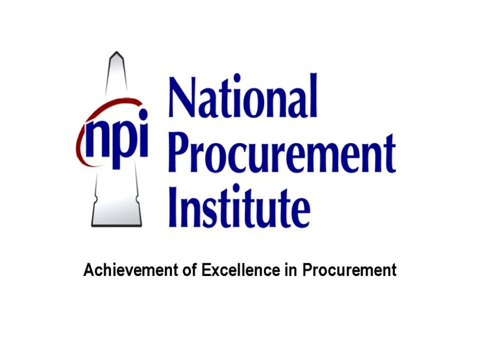 Group logo of National Procurement Institute