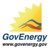 Group logo of GovEnergy 2012