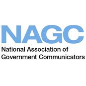 Group logo of National Association of Government Communicators