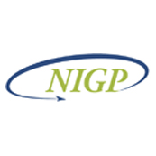 Group logo of NIGP