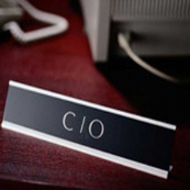 Group logo of CIO Innovation Center