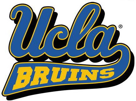 Group logo of UCLA