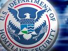 Group logo of Homeland Security