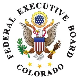 Group logo of Colorado FEB Green Gov Council