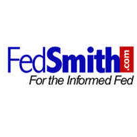 Group logo of FedSmith