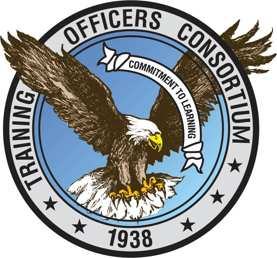 Group logo of Training Officers Consortium