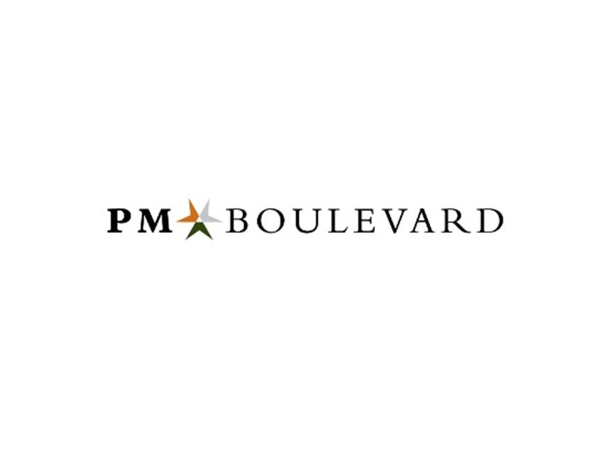 Group logo of PM Boulevard