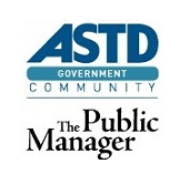 Group logo of ASTD Government