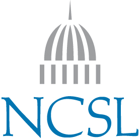 Group logo of Personal Staff Network of the National Conference of State Legislatures