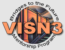Group logo of VISN03 Bridges Program