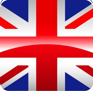 Group logo of GovLoop UK