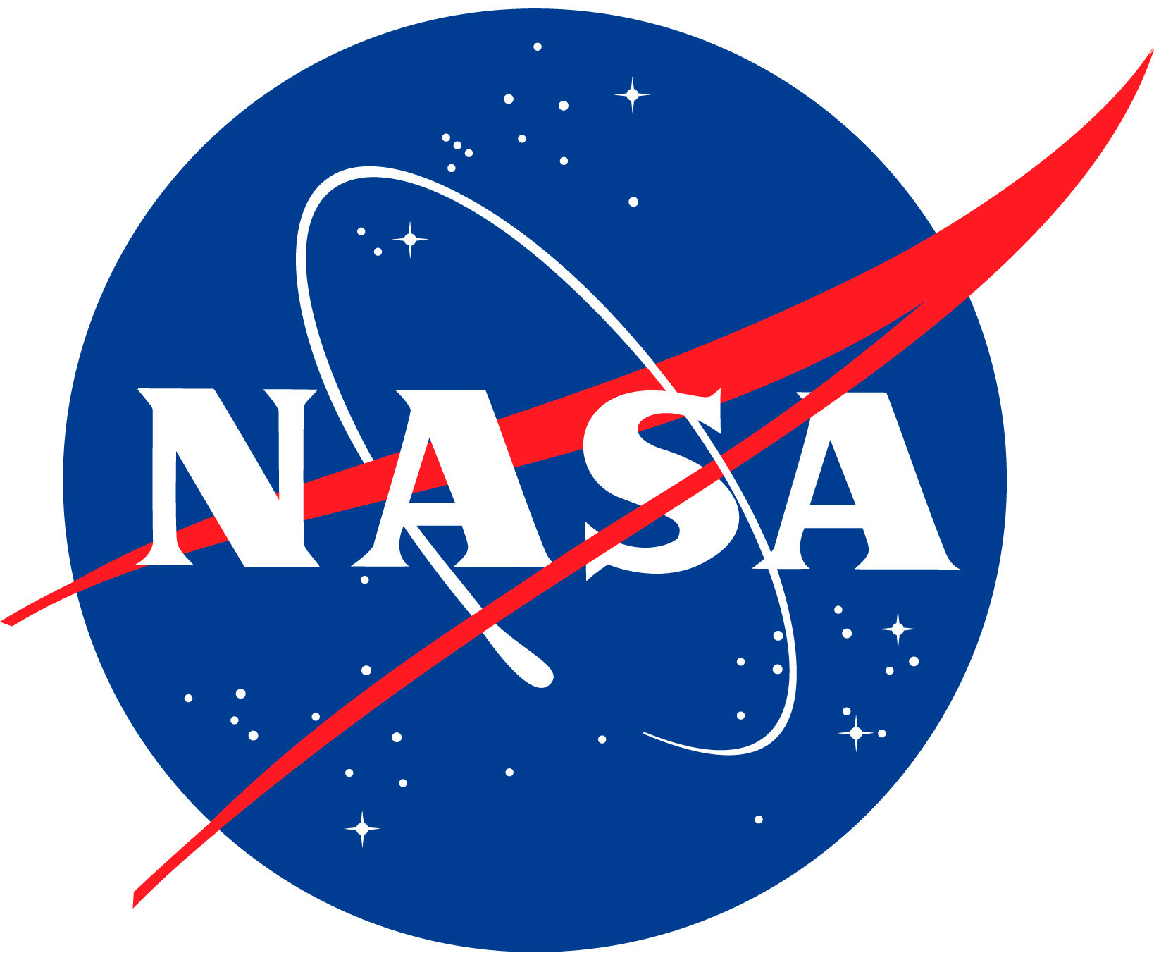 Group logo of NASA
