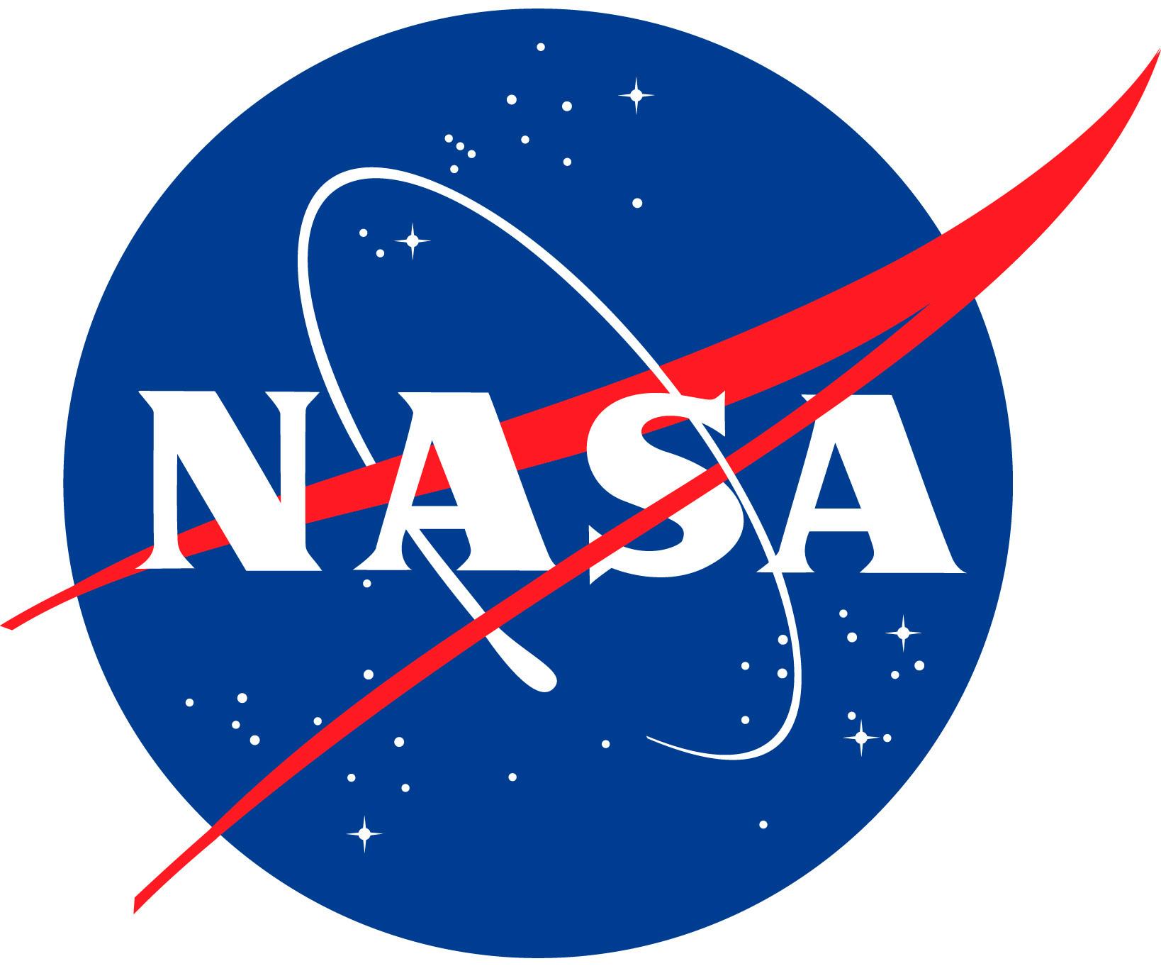 Group logo of NASA