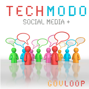 Group logo of Techmodo: All Things Social Media