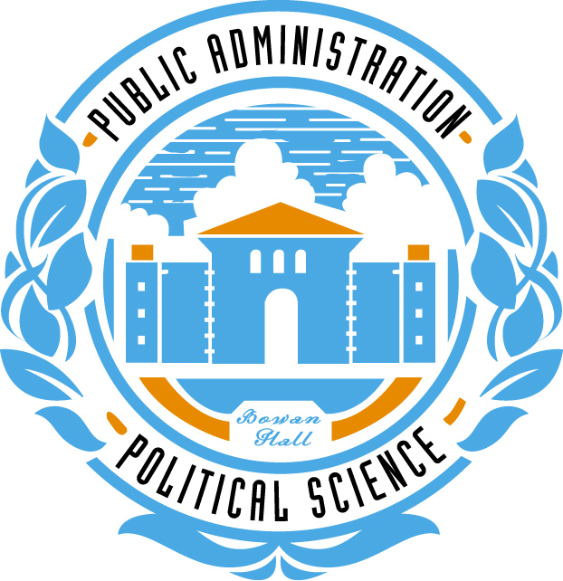 Group logo of Mississippi State University's Department of Political Science and Public Administration