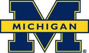 Group logo of University of Michigan
