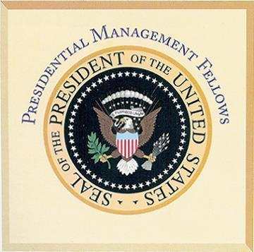 Group logo of PMFs and Alums