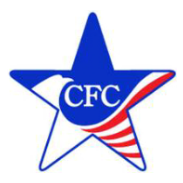 Group logo of CFC Rockstar Volunteers