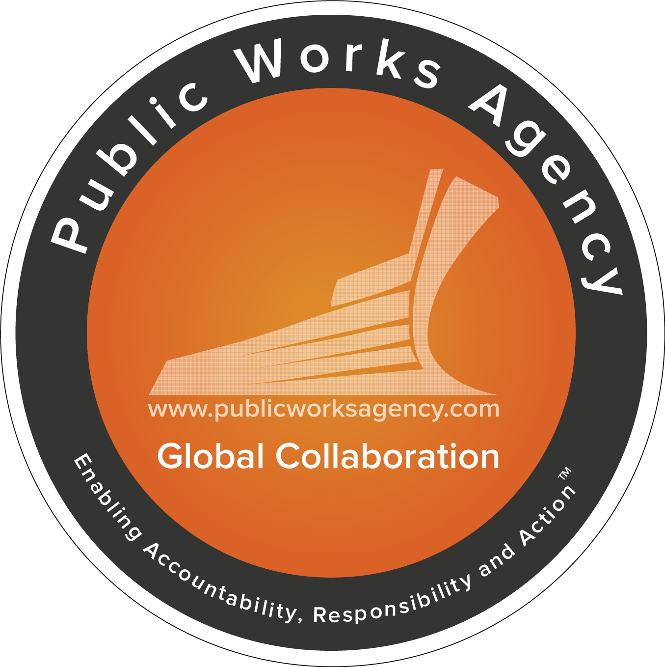 Group logo of Public Works Industry