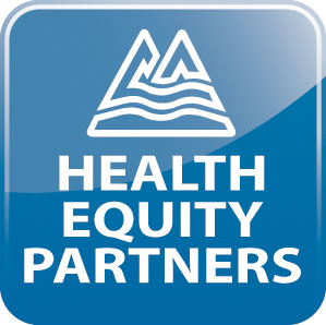 Group logo of Health Equity Partners
