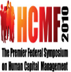 Group logo of Human Capital Management For The Federal Government (HCMF)